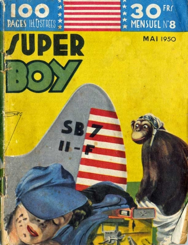 BD-Super-Boy,-Mai-1950.jpg