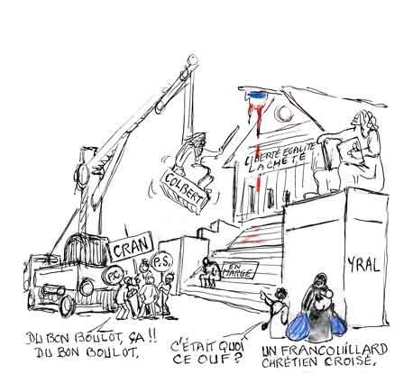 Esclavage-en Lybie.jpg