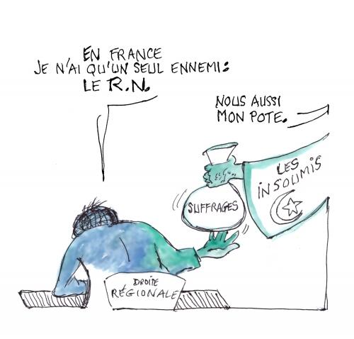 Laurent-Wauquiez.jpg