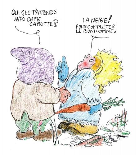 Tempête Gabriel Prévisions.jpg
