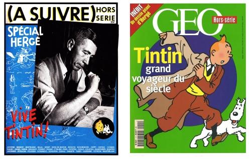 BD-A-Suivre-et-Géo,-Hergé.jpg