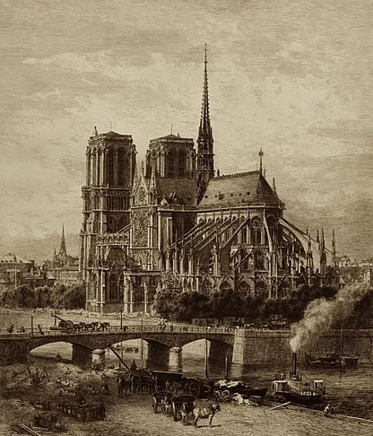 Notre-Dame-de-Paris.jpg