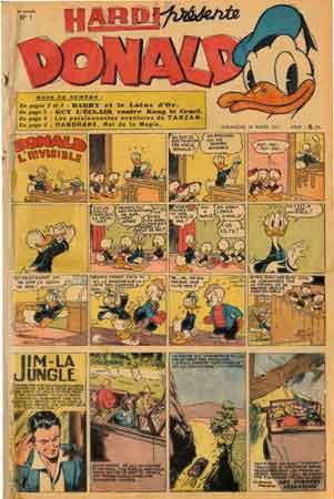 Donald-1947.jpg