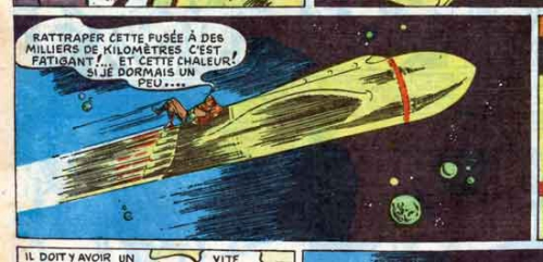 L'astucieux-18-06-1947.jpg