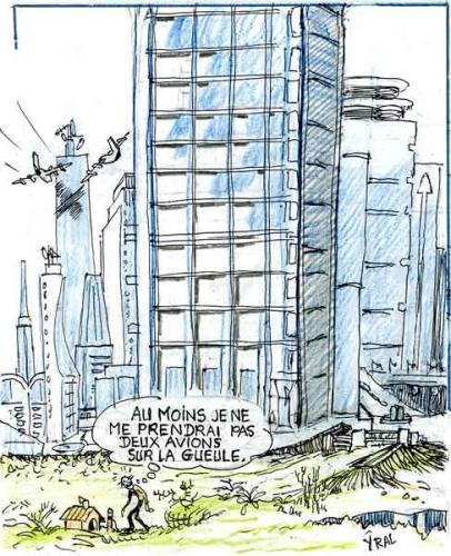Jean-Sarkozy-renonce.jpg