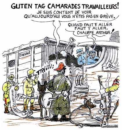 SNCF-et-collaboration.jpg