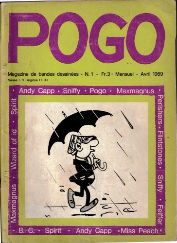BD-Pogo,-7-2-1969.jpg