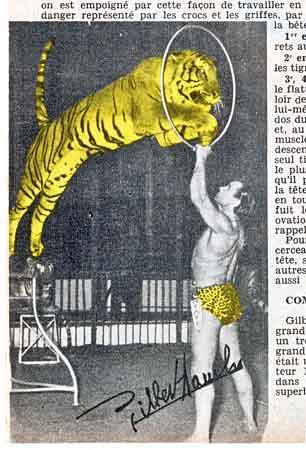 Tarzan-Prairie 15-06-1954.jpg