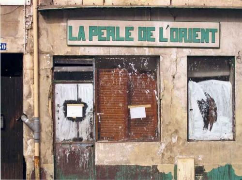 Montluçon-patrimoine.jpg