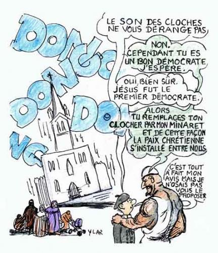 2000-mosquées-de-plus-en-France.jpg