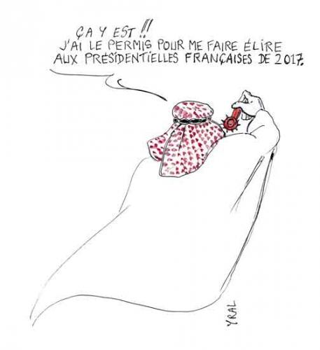 arabie saoudite,légion d'honneur,mohammed ben nayef,françois hollande,wahhabites,ziaudin sardar