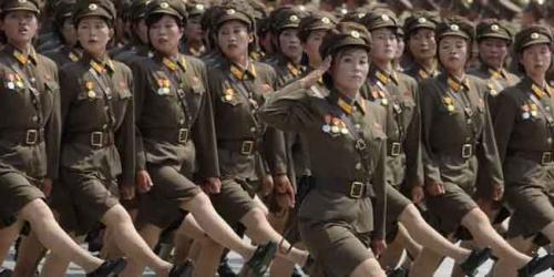 Femmes-militaires-Corée.jpg