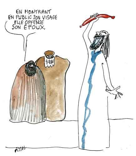Conchita-Wurst.jpg