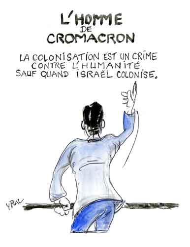 Macron-et-la-colonisation.jpg