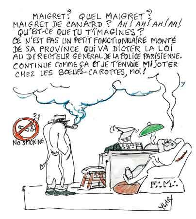 Bernard-Petit-P.J..jpg