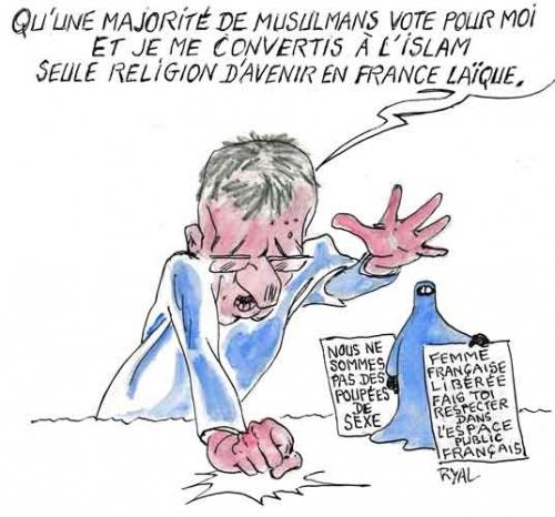 françois hollande,promesses électorales,campagne présidentielle 2012,démagogie