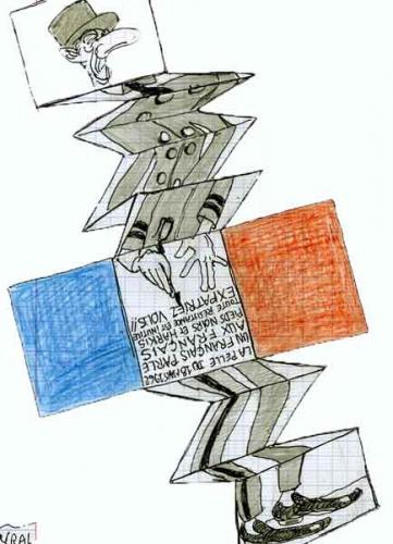 De-Gaulle.jpg