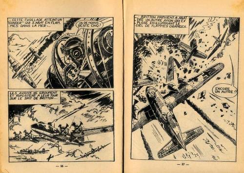 BD-Battler-Britton,-pg-16-17, 1959.jpg