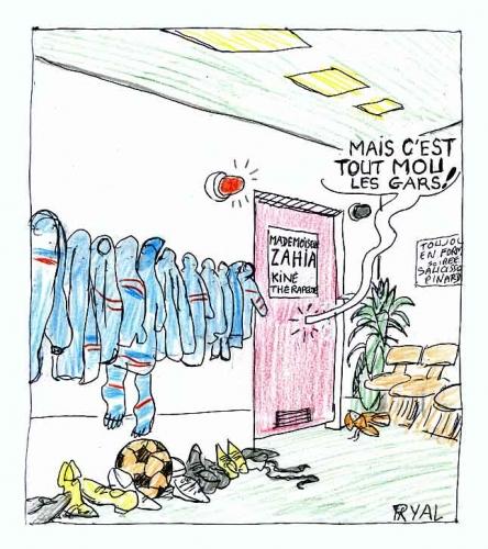 Football-France-2010.jpg