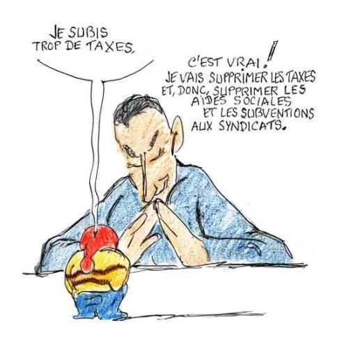 Macron-ce-soir.jpg