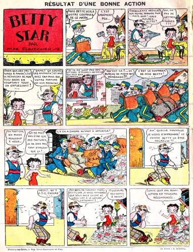 BD-Betty-Star,-1935.jpg