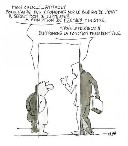 dépenses publiques,Bruxelles,Ayrault,budget de la France,déficit de l'état,