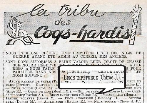 Jacques-Chirac-Coq-Hardi,-n.jpg