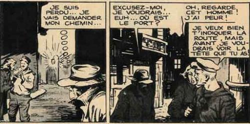 BD Nat-du-Santa-Cruz,-1952.jpg