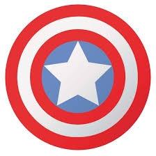 Bouclier Captain America.jpg