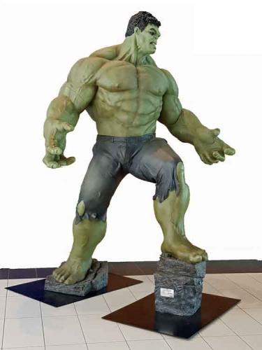 Hulk-retouché.jpg