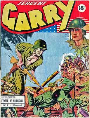 Garry-N°-1,-Février-1948.jpg