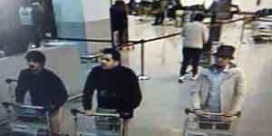 Bruxelles-photos-terroriste.jpg