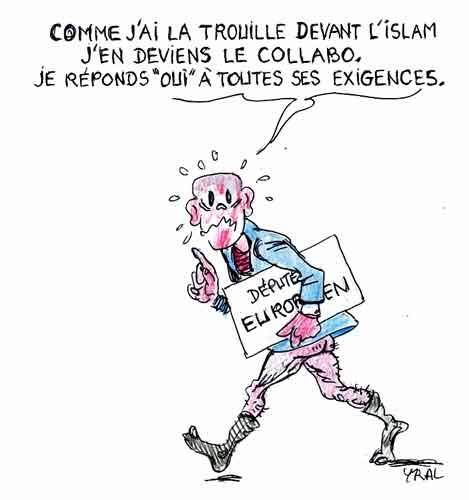 Islamophobie.jpg