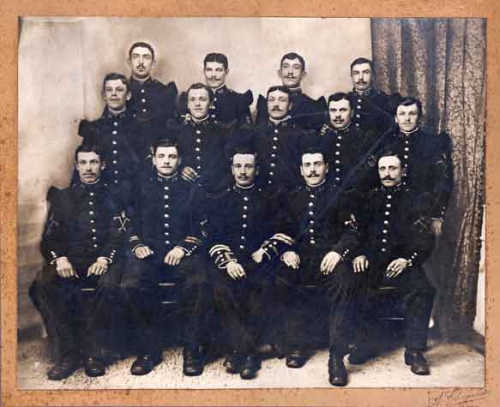 Photo-Verdun-14-18.jpg