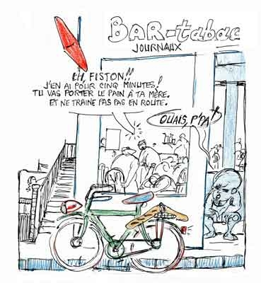 Baguette de pain France.jpg