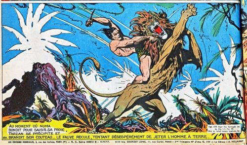 BD-Tarzan-n°-203.jpg