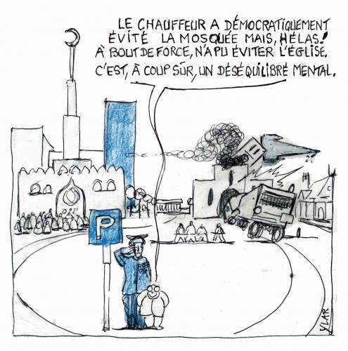 Nantes-chauffeur-fou.jpg