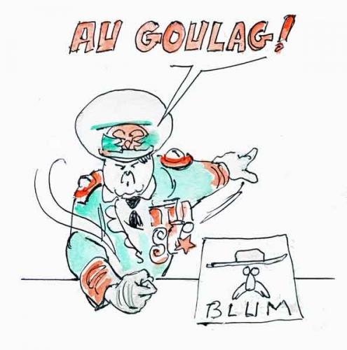 PS,Parti soialiste,Harlem Désir,Martine Aubry,Premier secrétaire PS,élections PS,processus succession PS,