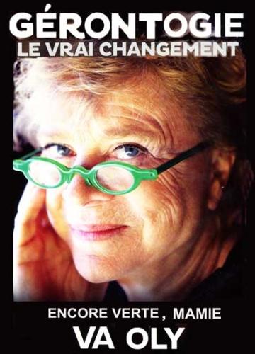 écologie,éva joly,élection présidentielle 2012,candidature présidentielle 2012