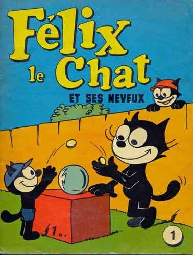 Bd-Félix-le-Chat,-1960.jpg