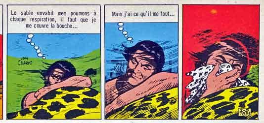 Tarzan-numéro-78,-1975.jpg