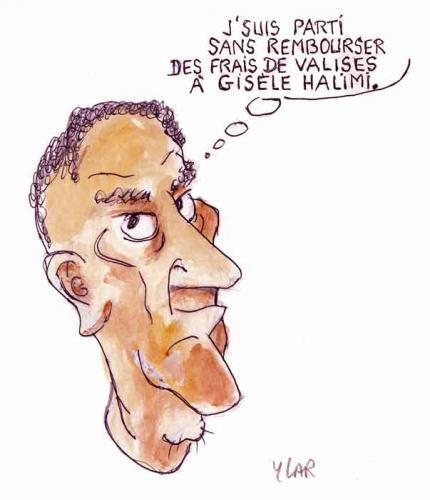 Ben Bella,Algérie,Algérie indépendante,premier président algérien,Ahmed Ben Bella