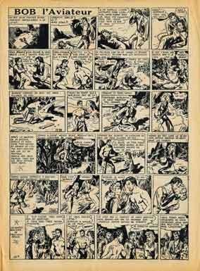 BD-Hurrah,-28-04-1940.jpg