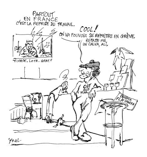 Grèves-SNCF.jpg