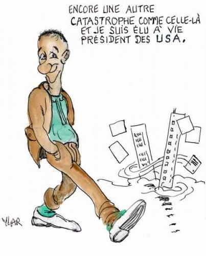 Obama,élections US,Etats Unis,Mitt Romney,Sandy,tempête géante,