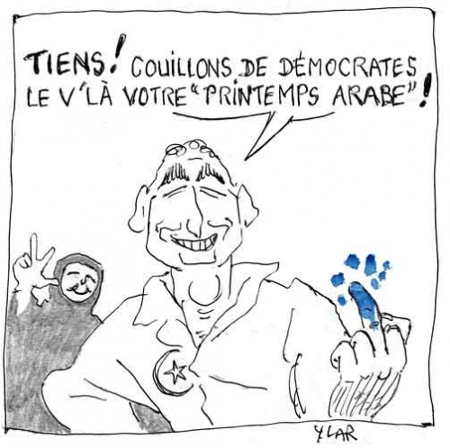 Tunis,Tunisie,Islamistes Ennahda,Islam,Elections tunisiennes