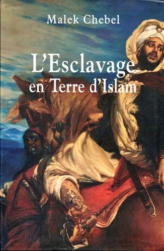 Esclavage-Malek-Chebel.jpg
