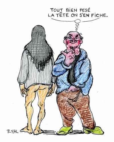Niqab-et-mini-jupe.jpg