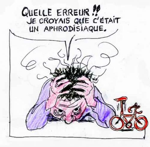 sport cycliste,jeannie longo,dopage,l.p.o