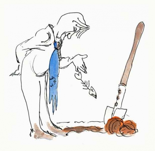 Jean-Marc Ayrault,François Hollande,Ayrault cultive son jardin,changement,gouvernement Hollande,crise économique,